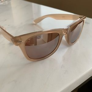 Old Navy Square-Shaped Sunglasses